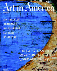 Art-in-America-Cover